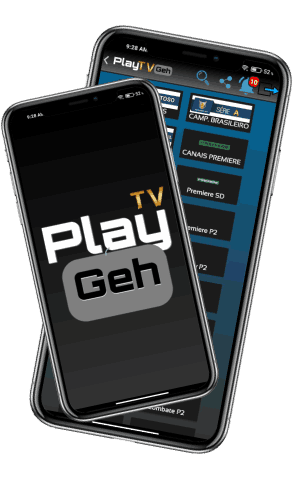tv play geh app